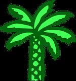 palmera-icon