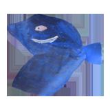 pez-azul-icon