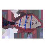 pez-icon