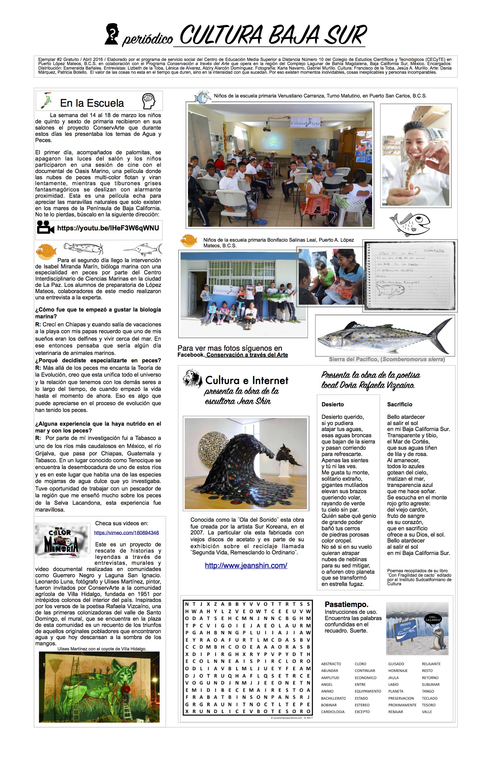 Periodico-Cultura-Baja-Sur-Abril